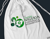MADE IN NIGERIA CONFERENCE 2016