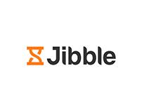 Jibble time tracker logo
