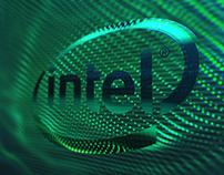 Intel ~ styleframes