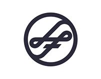 Logoflow's logoset pt. 1