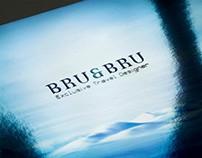 BRU & BRU, EXCLUSIVE TRAVEL DESIGNER