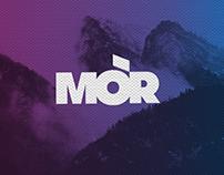 Mòr Studio