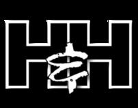 H & H Small Engine Repair