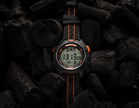 SF Watches