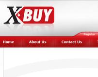 X-Buy Mall