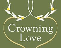 Crowning Love