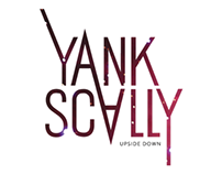 Yank Scally EP