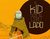 EL KID FROM EL OTRO LADO