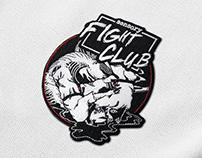 Sensory Fight Club