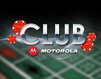 Club Motorola