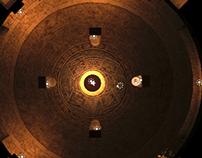 Pyramid of Kj'abcks - Video Game Design