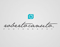 Roberto Canuto Photography