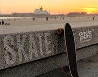 ONDA PURA SURF CENTER | Social Media