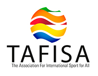 TAFISA Brand Identity Refresh and Sub Brand Designs