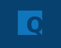 Quiring Corporation