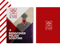 Magazine - Rediscover Polish Scouting
