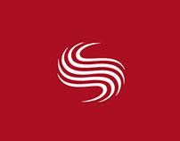 Brand Identity: SmartSignal