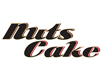 Nuts Cake Package