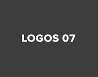 Logos 07