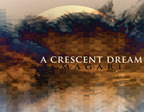 Magari - A Crescent Dream EP