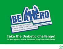 World-Diabetes-Day-2012-Micro site (Fortis)