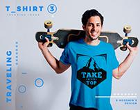 T-shirt-Designs-3