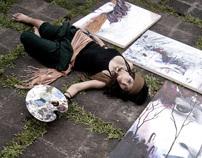 An Artist's Life