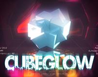 Cubeglow