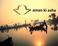 Aman Ki Asha