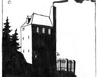Ex Libris 2012