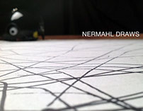 Nermahl Draws