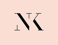 NK · Norske Kunsthåndverkere