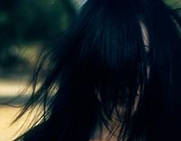 Straatligkinders - Online Video Campaign 2012