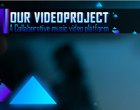 ourvideoproject.com