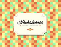 Herbalvores