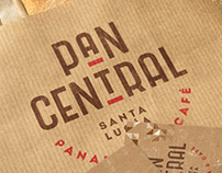 Pan Central