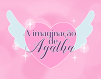 TCC - A Imaginação de Agatha (Visual Novel) Relatório