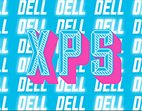 Dell XPS - (GIF)