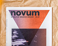novum 03.17 »illustration«