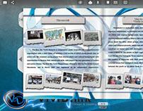 YMP Online Brochure