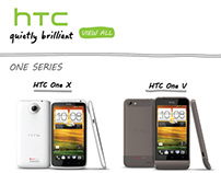 HTC Newsletter