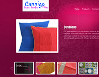 Cannigo (Website)
