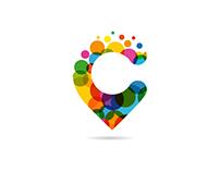 Logos/App Icon