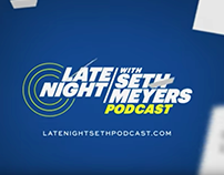 LNSM On-Air Podcast Promo