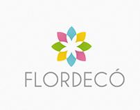 -Flordecó-