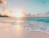 Flamingo Cát Bà Beach Resort - Khu nghỉ dưỡng đẳng cấp