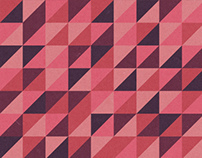-Patterns-