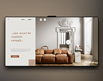Ecommerce and store_3