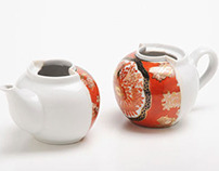 CeramiX Art Collection
