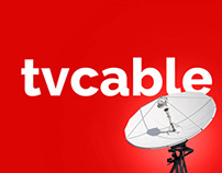 TVCable avisos